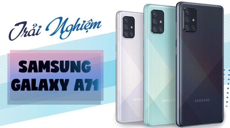 Top cửa hàng bán điện thoại Samsung tốt nhất tại Quận Bình Tân, TP.HCM
