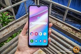Top cửa hàng bán điện thoại Samsung tốt nhất tại Quận Cầu Giấy, Hà Nội