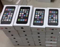 Top cửa hàng bán iphone quốc tế tốt nhất tại H.An Lão, Hải Phòng