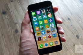 Top cửa hàng bán iphone quốc tế tốt nhất tại H.Bạch Long Vĩ, Hải Phòng