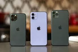 Top cửa hàng bán iphone quốc tế tốt nhất tại Thái Bình
