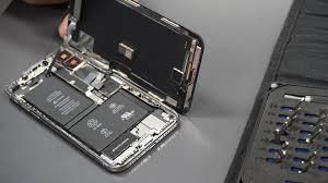 Top cửa hàng sửa chữa iPhone tốt nhất tại Đà Lạt