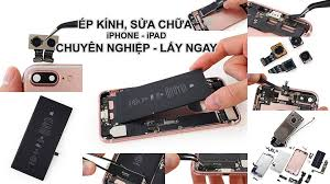 Top cửa hàng sửa chữa iPhone tốt nhất tại Lào Cai