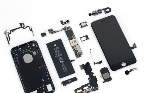 Top cửa hàng sửa chữa iPhone tốt nhất tại TP.Thái Nguyên