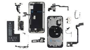 Top cửa hàng sửa chữa iPhone tốt nhất tại TP.Tuyên Quang