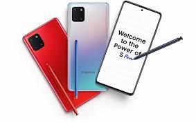 Top cửa hàng bán điện thoại Samsung tốt nhất tại TP.Bắc Ninh
