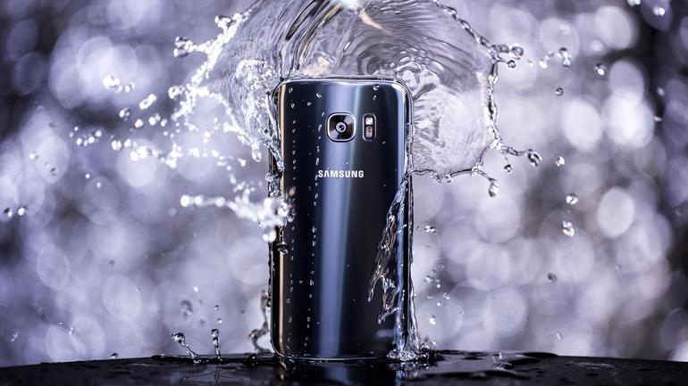 Top cửa hàng bán điện thoại Samsung tốt nhất tại TP.Quy Nhơn