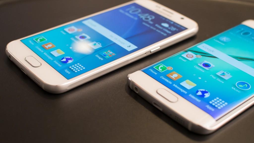 Top cửa hàng bán điện thoại Samsung tốt nhất tại TP.Hà Tĩnh
