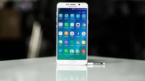 Top cửa hàng bán điện thoại Samsung tốt nhất tại Điện Biên
