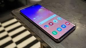 Top cửa hàng bán điện thoại Samsung tốt nhất tại TP.Hải Dương