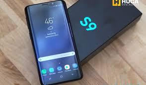 Top cửa hàng bán điện thoại Samsung tốt nhất tại TP.Lào Cai