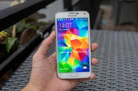 Top cửa hàng bán điện thoại Samsung tốt nhất tại Quảng Bình