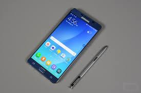 Top cửa hàng bán điện thoại Samsung tốt nhất tại TP.Hạ Long, Quảng Ninh