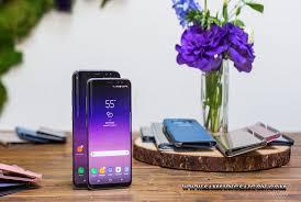 Top cửa hàng bán điện thoại Samsung tốt nhất tại TP.Thái Nguyên