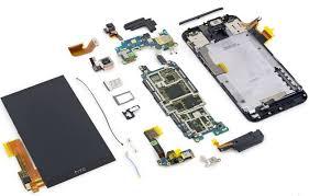 Top cửa hàng bán sửa chữa điện thoại Samsung tốt nhất tại TP.Đà Nẵng