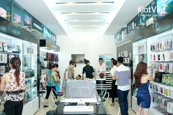 Top cửa hàng bán sửa chữa điện thoại Samsung tốt nhất tại TP.Hà Tĩnh