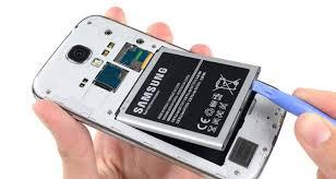 Top cửa hàng bán sửa chữa điện thoại Samsung tốt nhất tại quận Dương Kinh, Hải Phòng
