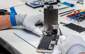 Top cửa hàng bán sửa chữa điện thoại Samsung tốt nhất tại TP.Lào Cai