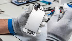 Top cửa hàng bán sửa chữa điện thoại Samsung tốt nhất tại TP.Sơn La