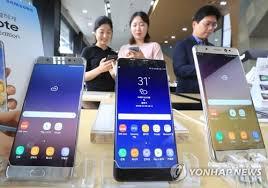Top cửa hàng bán điện thoại Samsung tốt nhất tại Đà Nẵng