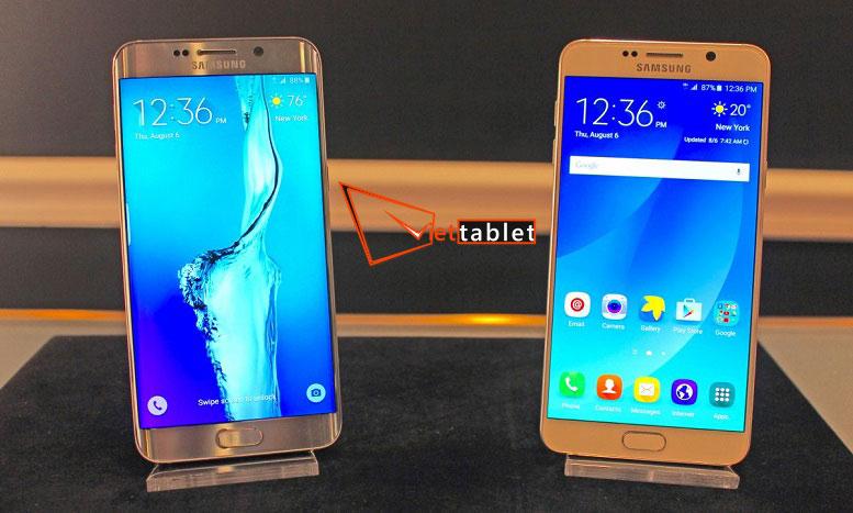 Top cửa hàng bán điện thoại Samsung tốt nhất tại Quận Long Biên, Hà Nội