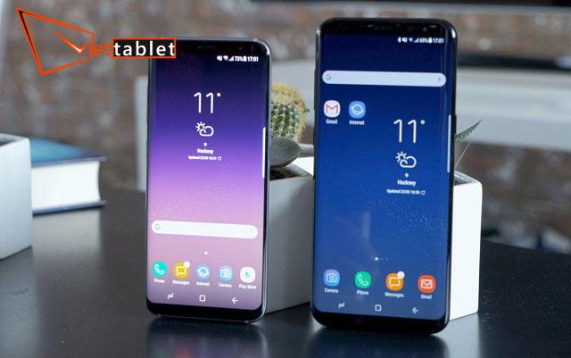 Top cửa hàng bán điện thoại Samsung tốt nhất tại Quận Nam Từ Liêm, Hà Nội