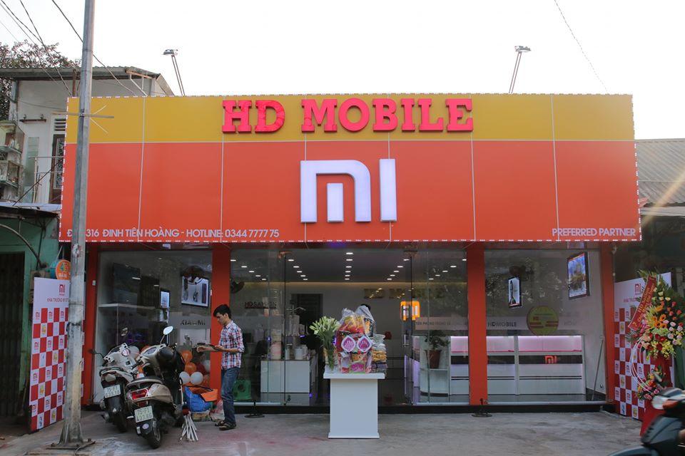 Top cửa hàng bán sửa chữa điện thoại Samsung tốt nhất tại Q.Đống Đa, Hà Nội