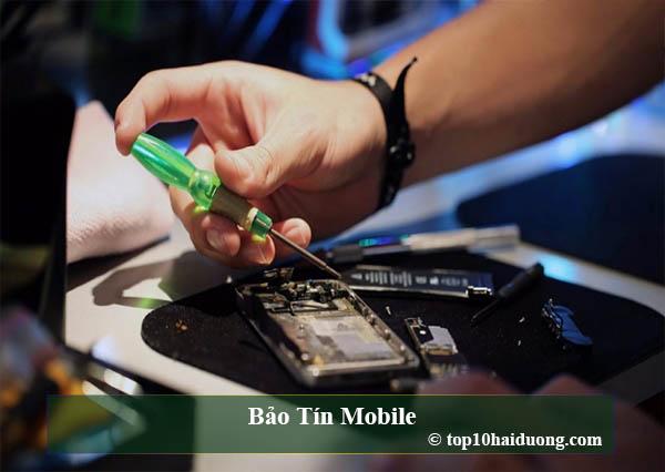 Top cửa hàng bán sửa chữa điện thoại Samsung tốt nhất tại Q.Nam Từ Liêm, Hà Nội