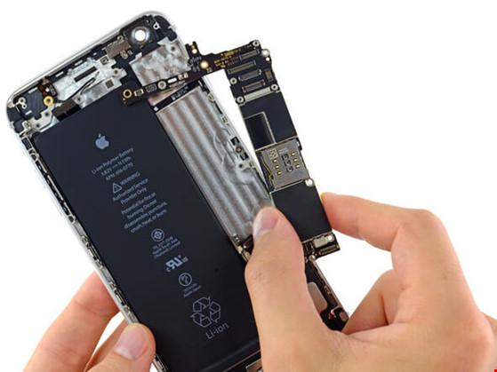 Top cửa hàng bán sửa chữa điện thoại Samsung tốt nhất tại Quận 10, TP.HCM