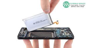 Top cửa hàng bán sửa chữa điện thoại Samsung tốt nhất tại Quận 11, TP.HCM