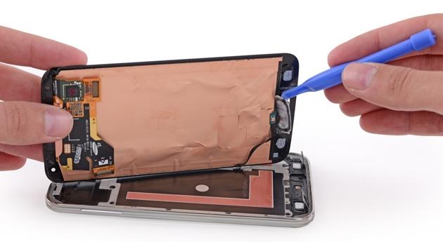 Top cửa hàng bán sửa chữa điện thoại Samsung tốt nhất tại Quận 12, TP.HCM