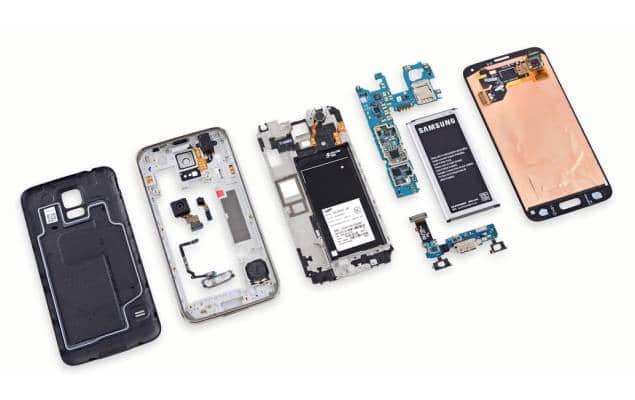 Top cửa hàng bán sửa chữa điện thoại Samsung tốt nhất tại Quận 6, TP.HCM