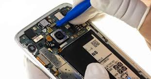 Top cửa hàng bán sửa chữa điện thoại Samsung tốt nhất tại Quận Phú Nhuận, TP.HCM