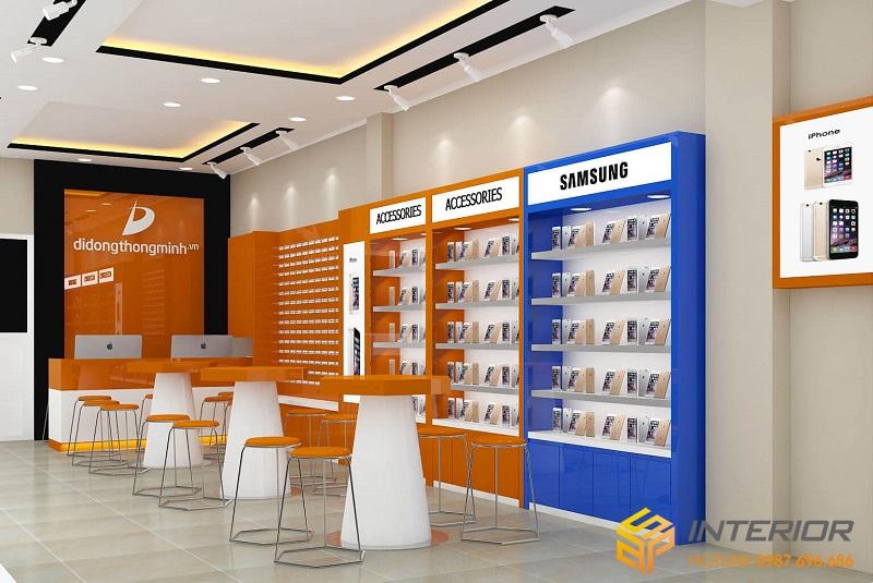 Top cửa hàng bán sửa chữa điện thoại Samsung tốt nhất tại TP.Quy Nhơn