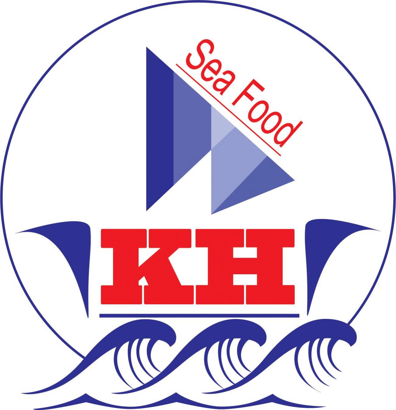 Cửa hàng bán hải sản tươi sống Hải Sản Khải Hưng