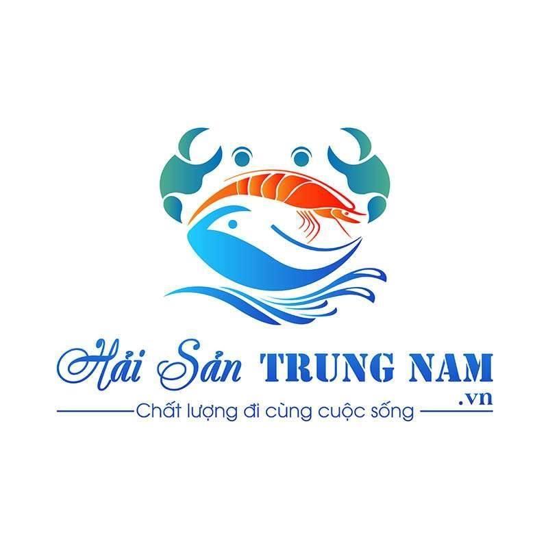 Cửa hàng bán hải sản tươi sống Hải Sản Trung Nam