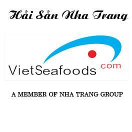 Cửa hàng bán hải sản tươi sống Vietseafoods