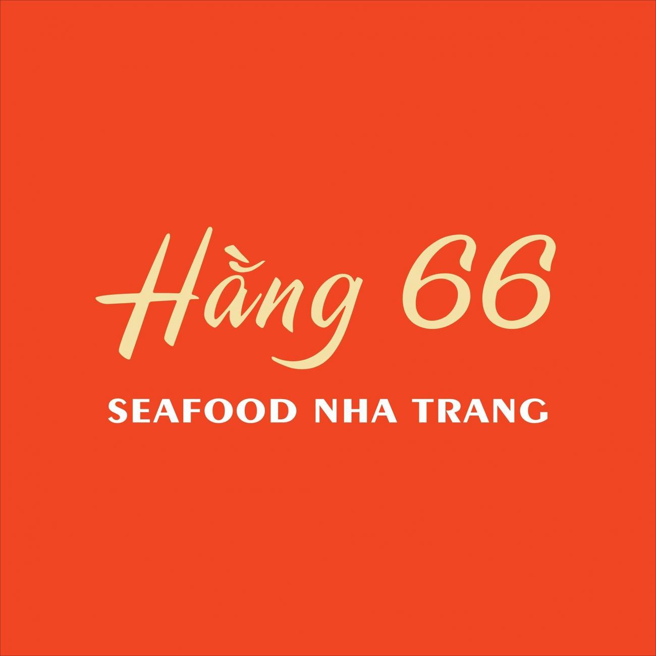 Hải sản tươi sống Hằng 66