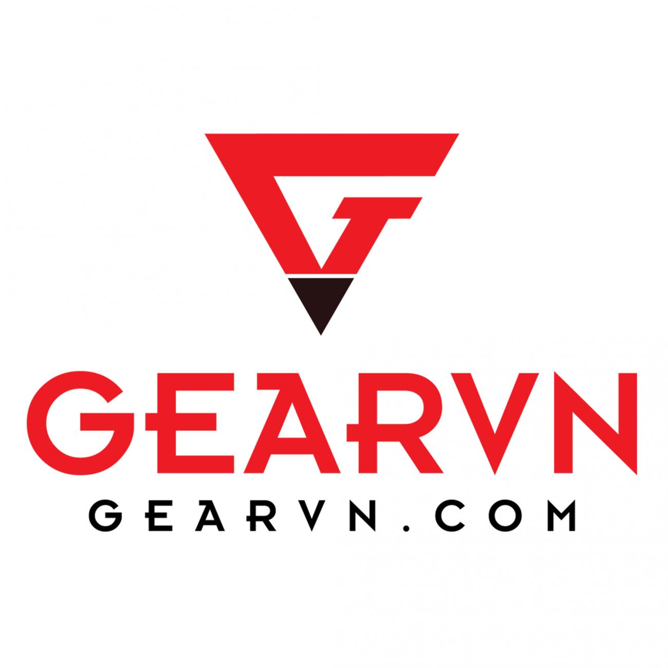 Cửa hàng máy tính GEARVN