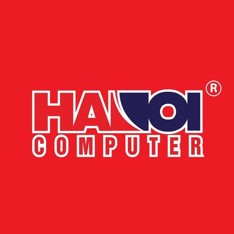 Cửa hàng máy tính HANOICOMPUTER