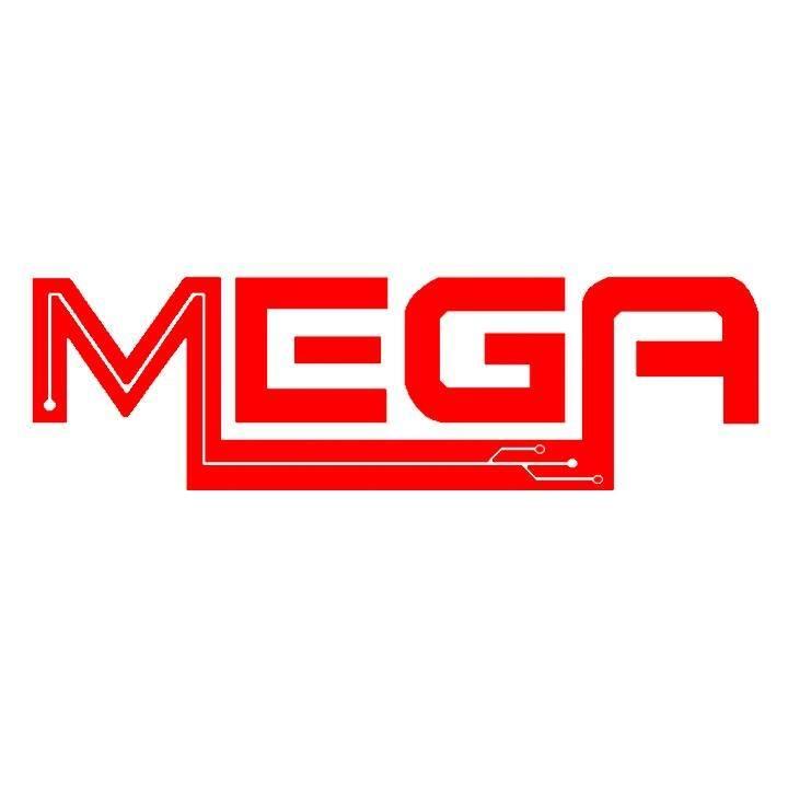 Cửa hàng máy tính MEGA Technology