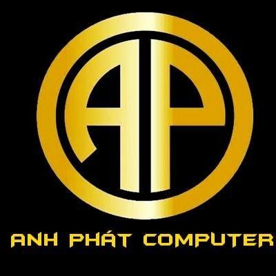 Cửa hàng máy tính Tin Học Anh Phát