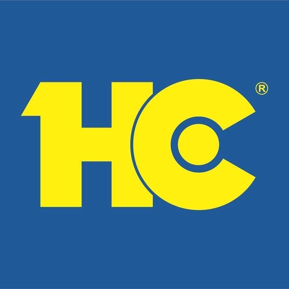 Cửa hàng điện máy HC
