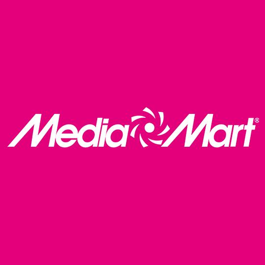Cửa hàng điện máy MediaMart