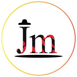 Cửa hàng quần áo nam Justmen Outlet Bình Thạnh