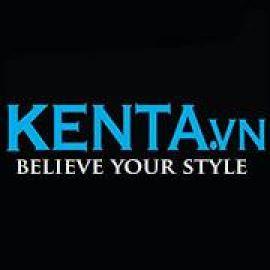 Cửa hàng quần áo nam Kenta Phú Nhuận