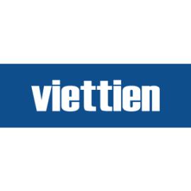 Cửa hàng thời trang công sở nam Việt Tiến Võ Văn Ngân