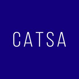 Cửa hàng thời trang nam Catsashop Cách Mạng Tháng 8