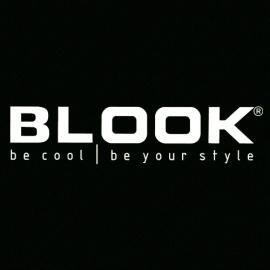 Cửa hàng thời trang nam nữ Blook Giga Mall Thủ Đức
