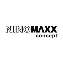 Cửa hàng thời trang nam nữ Ninomaxx AEON Bình Tân